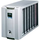 Genuine Aprilaire 5000 Air Purifier