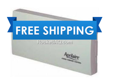Genuine Aprilaire 8028 Damper Power Distribution Panel