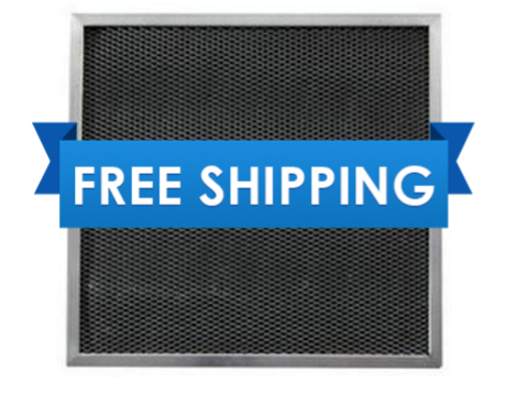 Genuine Aprilaire 4510 Dehumidifier Filter