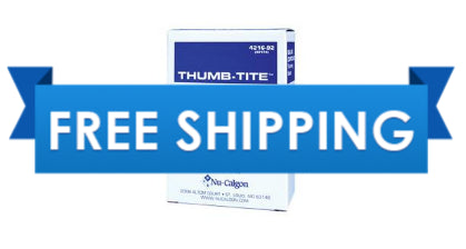 Nu-Calgon 4216-92 Thumb-Tite Sealing Compound