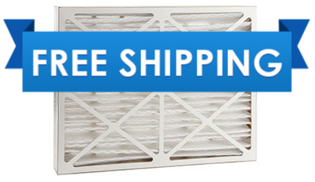 Genuine Aprilaire 102 Replacement Media Air Filter