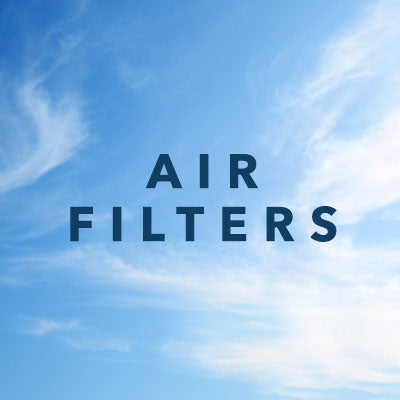 Aprilaire Air Filters