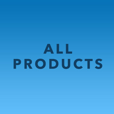 All Aprilaire Products