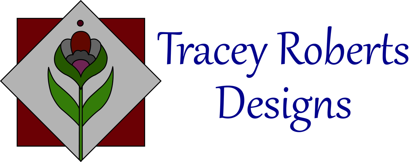 Tracey Roberts Designs