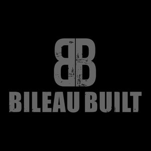 Bileau Built Open House!!!