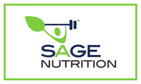 sage-nutrition-llc-logo1