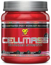 BSN_CELLMASS_WATERMELON_50_SERVINGS