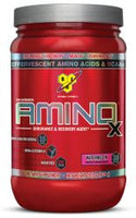 BSN_AMINO_X_WATERMELON_30_SERVINGS