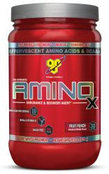 BSN_AMINO_X_FRUIT_PUNCH_30_SERVINGS