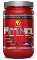 BSN_AMINO_X_GRAPE_30_SERVINGS
