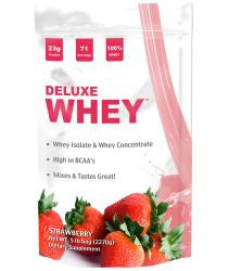 Eclipse_Deluxe_STRAWBERRY_Whey_2lb