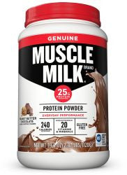 CYTOMAX_MUSCLE_MILK_Protein_CHOCOLATE_PEANUT_BUTTER_2.47_Pound_Powder
