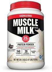 CYTOMAX_MUSCLE_MILK_Protein_Cookies_&_Cream_2.47_Pound_Powder