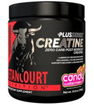 BETANCOURT_NUTRITION_CREATINE_PLUS_300G_CANDY WATERMELON