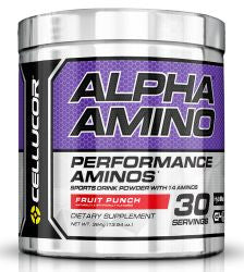 Cellucor_Alpha_Amino_FRUIT_PUNCH_384_Grams_Powder
