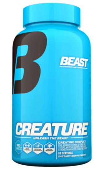 BEAST-SPORTS-CREATURE-CREATINE_180C-60-SERVINGS