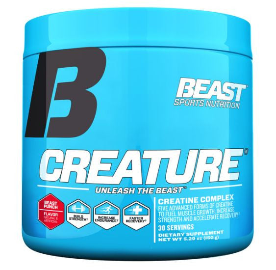 BEAST-SPORTS-CREATURE-30-SERVINGS