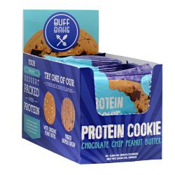 BUFF_BAKE_CHOCOLATE_CHIP_12_EACH_1_BOX