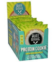 BUFF_BAKE_SNICKERDOODLE_12_EACH_1_BOX