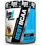 BPI_Sports_Best_BCAA_Passion_Fruit_10.58_Ounces_Powder_30_SERVINGS