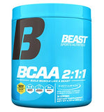 BEAST BCAA 30 SERVINGS
