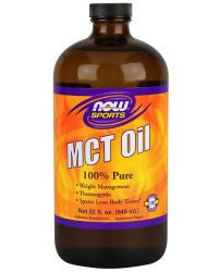 MCT-OIL-100%PURE