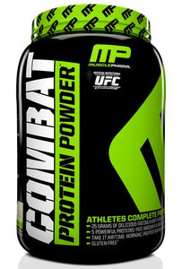 MUSCLE-PHARM-2#-VERY-BERRY