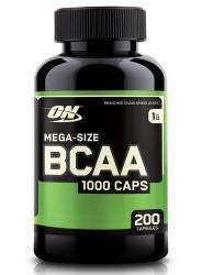 ON-BCAA1000-200CAPS