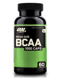 ON-BCAA1000-60-CAPS
