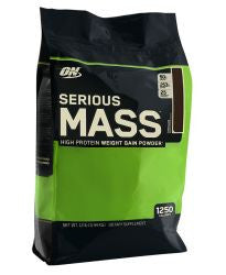 ON-SERIOUS-MASS-CHOC-12LB