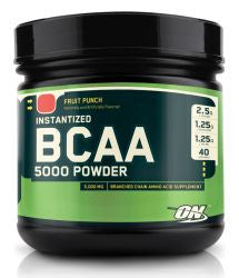 OPTIMUM-BCAA-FP-40