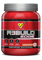 R3BUILD-EDGE-BCAA=CREATINE-GLUTAMINE-COMBO-STRAWBERRY-ORANGE-25-SERVINGS
