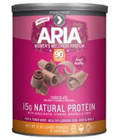 aria-soy-whey-combination-natural