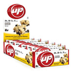 b-up-bar-choc-chip-box-12