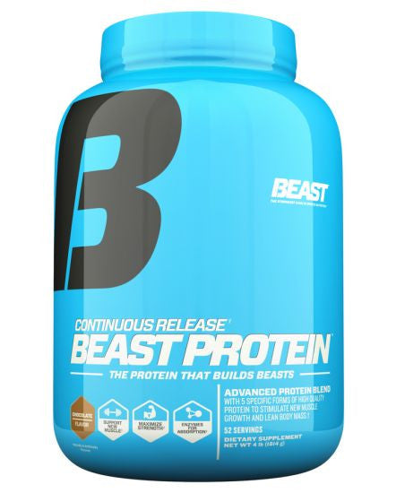 BEAST-SPORTS-CHOCOLATE-PROTEIN-4LB-52-SERVINGS