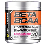 CELLUCOR BETA BCAA WATERMELON 30 SERVING