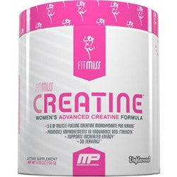 fitmiss-creatine-unflavored-30-servings