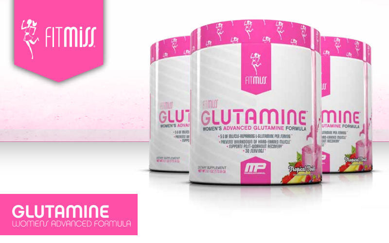 fitmiss-glutamine-tropical-twist-30-servings