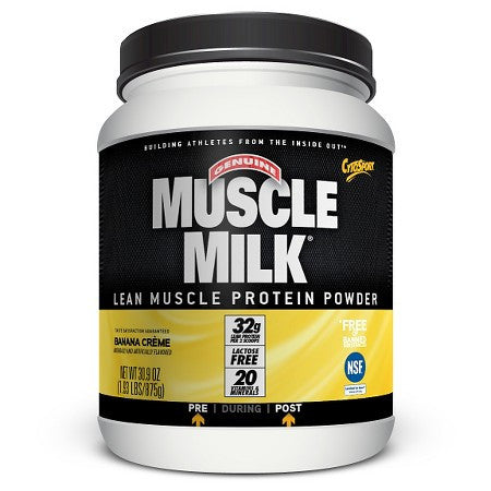 muscle-milk-banana-2.47#-32-servings