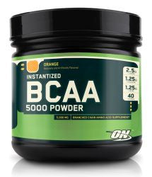 optimum-bcaa-orng-40