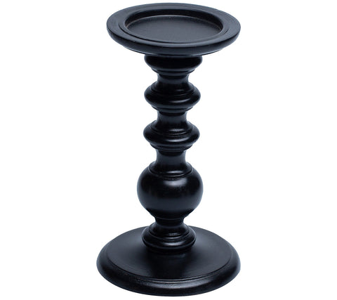 Luminara Accessories - The Flameless Candle Shop