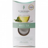Luminara® Fragrance Pod - White Tea