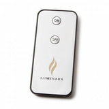 Remote for Luminara® Flameless Candles - The Flameless Candle Shop
