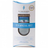 Luminara® Fragrance Pod - Sea Mineral Mist
