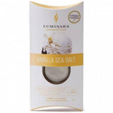 Luminara® Fragrance Pod - Vanilla Sea Salt
