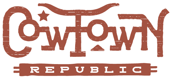 Cowtown Republic
