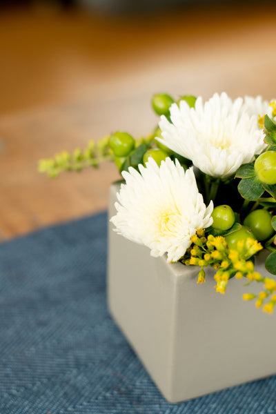 Sweet and Simple DIY Flower Arrangements for Any Occasion