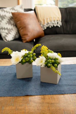 Flower Arrangements for Home Decor