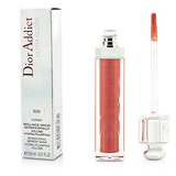 Dior Addict Ultra-Gloss Lipgloss (656 Cosmic) Sensational Mirror Shine Hydra-Plumping Volume