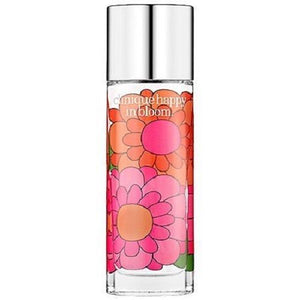 Happy in Bloom 2012 by Clinique for Women 1.7 oz Perfume/Parfum Spray - FragranceAndBeauty.com
